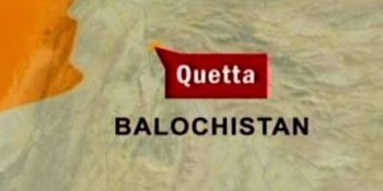 4 Hazara women killed as gunmen open fire on Quetta bus