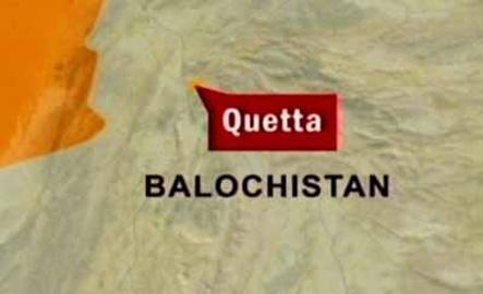 4 Hazara women killed as gunmen open fire on Quetta bus