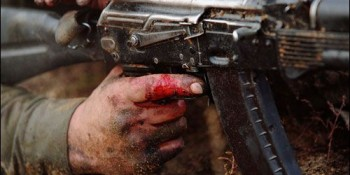 5 family members killed in firing at Majlis in Karachi