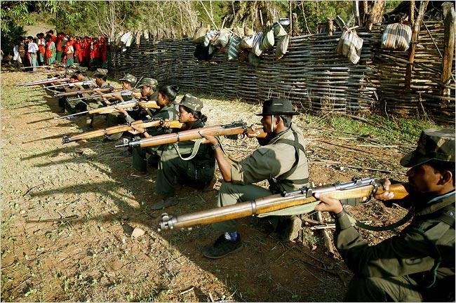 india-rebels
