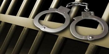jailcuffs
