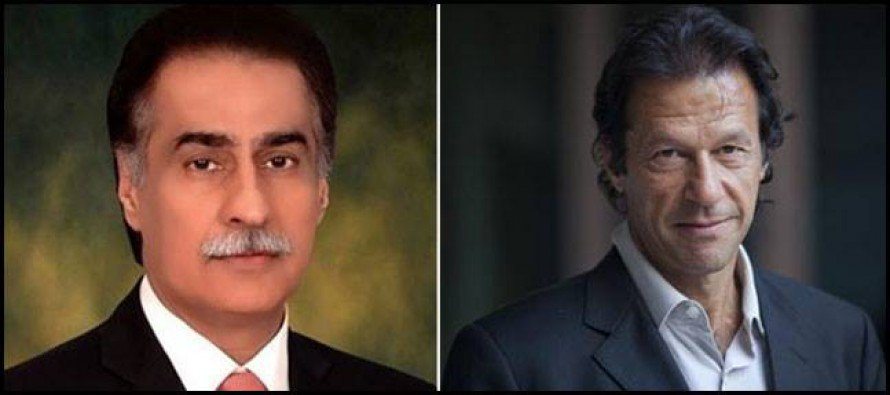 NA Speaker Ayaz Sadiq lambasts PTI for absence at joint session