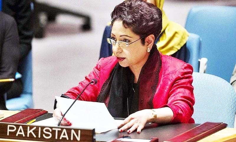 Pak initiates implementation of anti-poverty policies: Lodhi