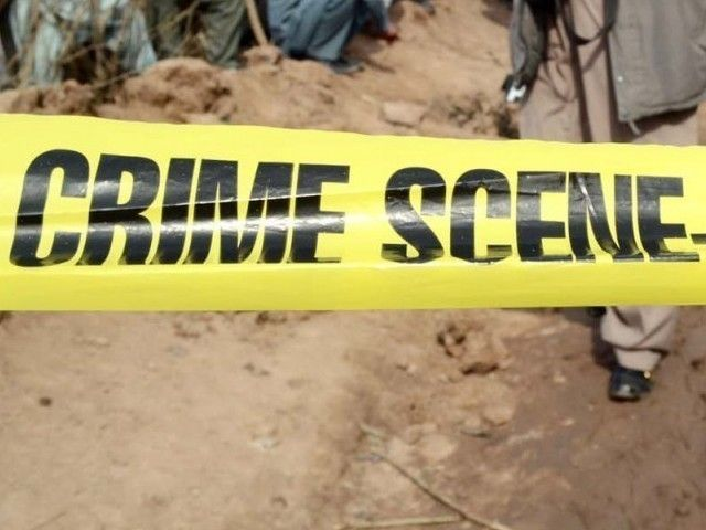 Three FC men injured in a suicide attack in Kurram Agency