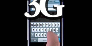 mobile phone services in Rawalpindi
