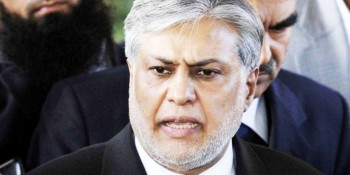 Dar chairs meeting on money laundering