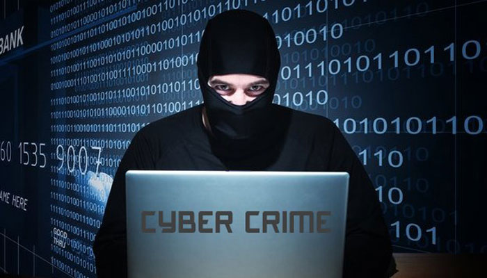 7 years imprisonment in Cyber Crime bill for hate speech