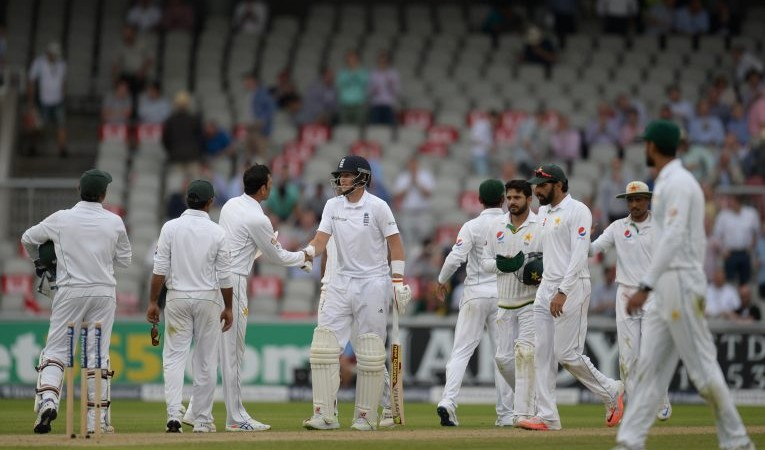 Test squad selected for upcoming New Zealand tour