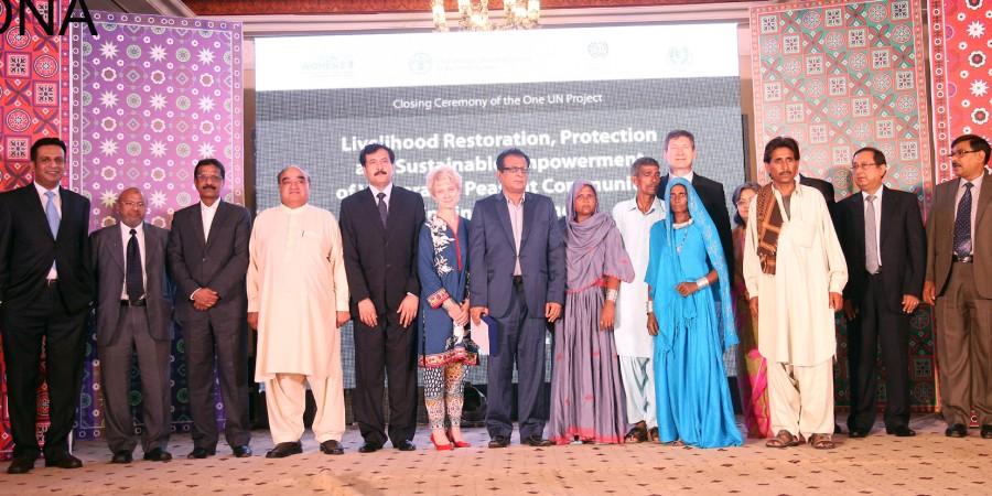 ILO Event Pic