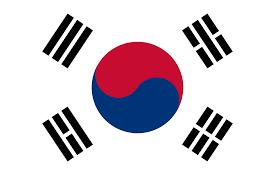 Korean quiz festival kick starts