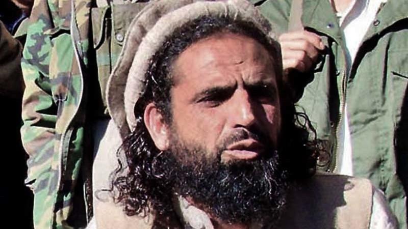 Lashkar-e-Islam Chief Mangal Bagh
