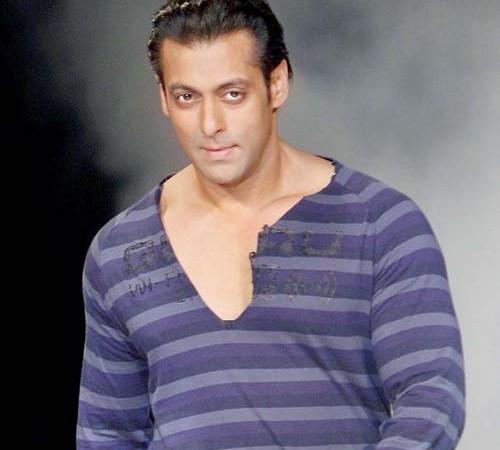 Salman Khan freed in poaching case