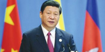 china-presidne-xi
