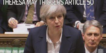 http://www.dnanews.com.pk/theresa-may/