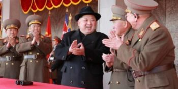 china-holds-back-us-bid-in-unsc-against-north-korea-1520072104-7387