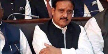 Punjab to help Baluchistan govt construct hospital