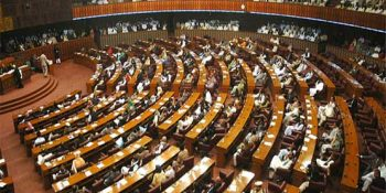 Govt hints at appointing PAC chairman from opposition