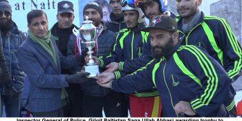 Winning Trophy copy (1)