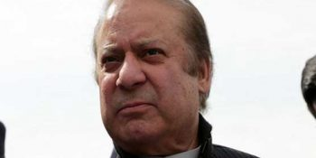 IHC dismisses Nawaz Sharif's bail plea on medical grounds