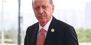 Erdogan to visit Pakistan next month: Turk Envoy