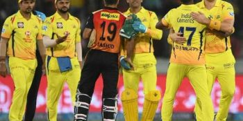 Bangladesh to host few matches of IPL 2019 due to elections