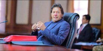 Imran-Khan-3-750x369
