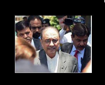 Zardari copy