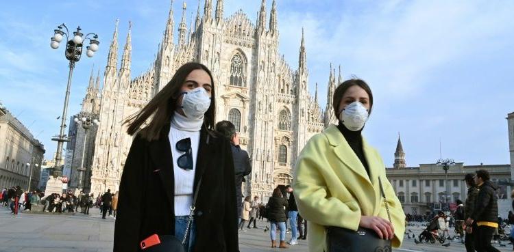 Italy-coronavirus