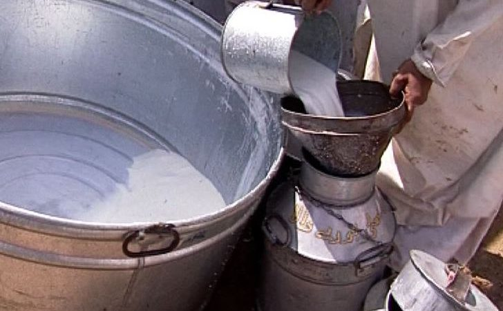 Milk-Price-Hike-Khi-Pkg-Moiz-15-07