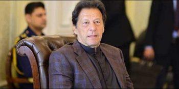 Imran-Khan-3