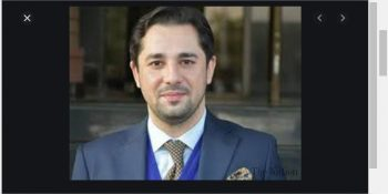 Muhammad Ahmed Waheed, President,Islamabad Chamber of Commerce and Industry (ICCI) - Google Search - Google Chrome