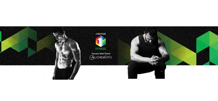 PR- Pakistan's First Digital Fitness Network 'C1 Fitness' to be launched - editor.dnanews@gmail.com - Gmail - Google Chrome