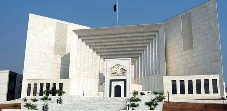 Govt approaches SC against SHC stay order on sugar mills' petition ...