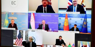 Abdulaziz-Kamilov-attends-Central-Asia-_-USA-MFA-Meeting