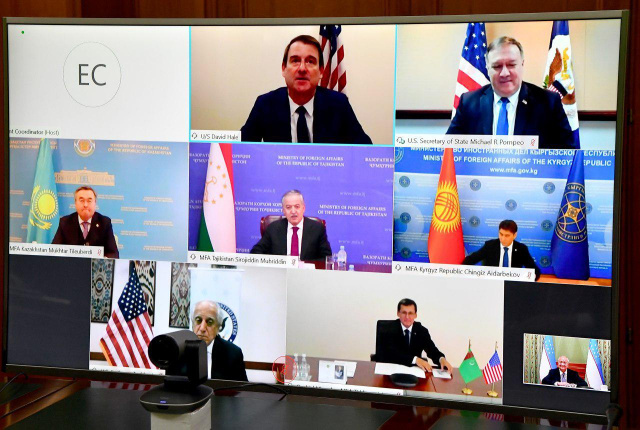 Abdulaziz-Kamilov-attends-Central-Asia-_-USA-MFA-Meeting
