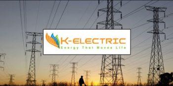 K-ELECTRIC-750x369-1