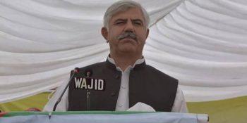 KP-CM-Mahmood-Khan-1-750x369