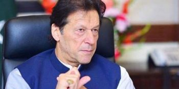 PM-Imran-Khan-3