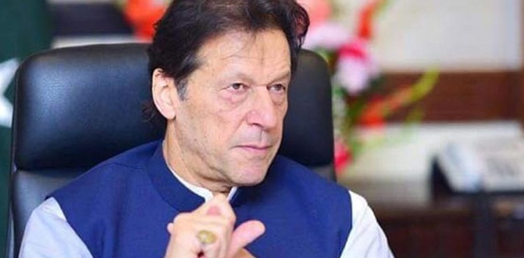PM-Imran-Khan-3