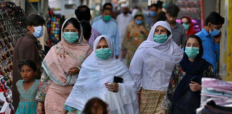 Pakistan-coronavirus-1