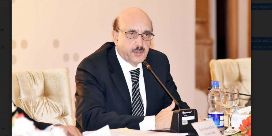 President Aliyev Azerbaijan to continue to invest in tourism [UPDATE] - Google Chrome