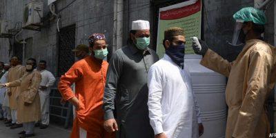 Punjab-coronavirus