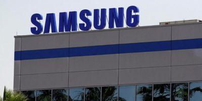 Samsung-1-750x369