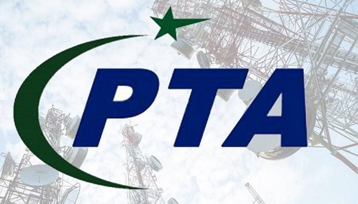 PTA approaches Youtube to remove vulgar, indecent