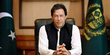 PM-Imran-Khan-3-1