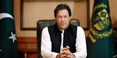 PM-Imran-Khan-3-1