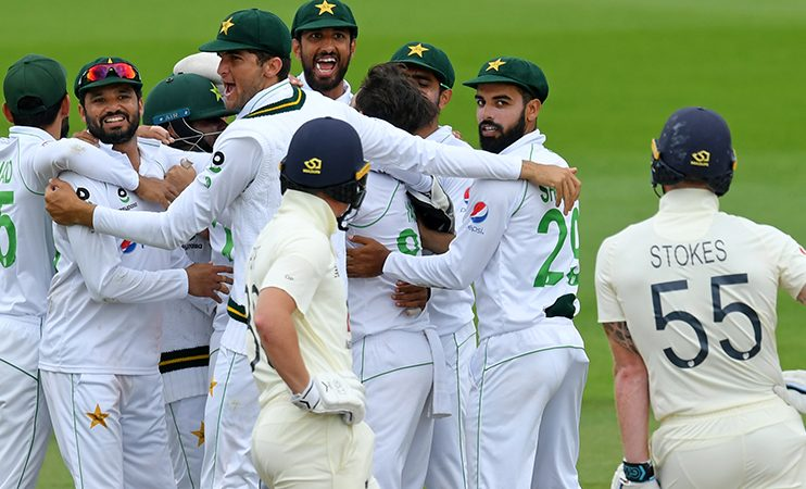 Pakistan-eye-strong-comeback-as-Stokes-absence-leaves-hosts-with-selection-dilemma