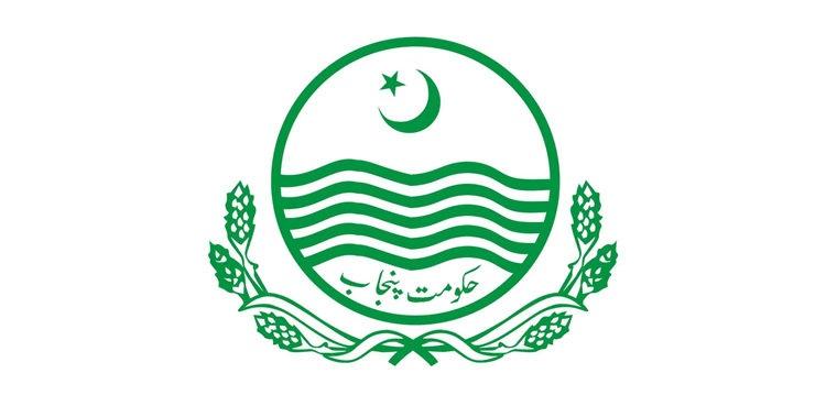 Punjab-govt-logo-1