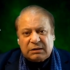 No more secret meetings with military: Nawaz