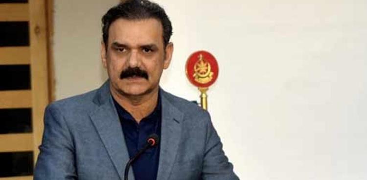 Asim-Saleem-Bajwa-CPEC-Authority